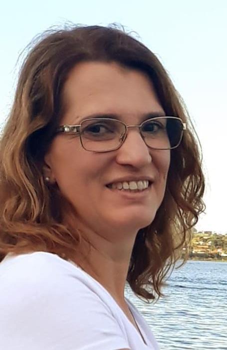 Gleicimara Rodrigues é eleita coordenadora da forania de Barreiros