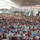 Renovação Carismática Católica - Arquidiocese de Florianópolis/SC